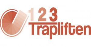 123 Traplfiten