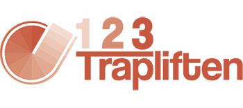 logo123trapliften.jpg